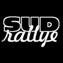 SUD Rallye
